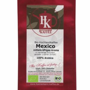 Bio-Mexico