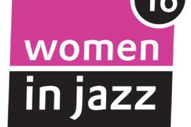 """Die Kaffeerösterei Hannemann unterstützt das Festival """"Women In Jazz"""""""